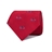 CBT-3002-06 · Bycicles tie · Red · 19.90€